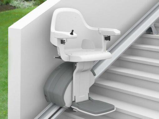 Thyssen Krupp Accessibility